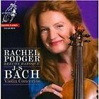 Johann Sebastian Bach - Bach: Violin Concertos (2010)