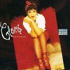 Greatest Hits [Bonus Tracks] by Gloria Estefan (CD, Nov-1992, Sony)