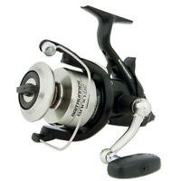 Shimano Baitrunner 6000 Oc Fishing Reel - Btr6000oc