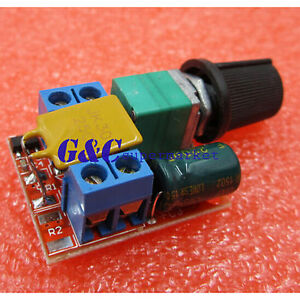 1-5-Mini-DC-5A-Motor-PWM-Speed-Controller-3V-35V-Speed-Control-Switch-LED-Dimmer