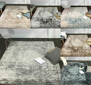 A2Z-Rug-Modern-Classic-Dining-Living-Room-Area-Rugs-Traditional-Medallion-Carpet