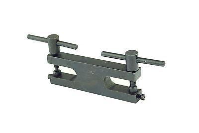 "Jewellers 3"" Riveting & Hole Piercing Drilling Tool Jewellery Making Rivet J1419"