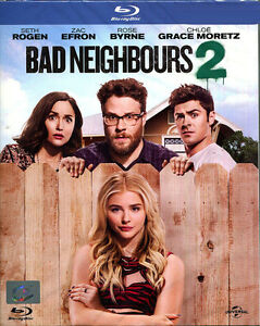 neighbours 2 sorority rising