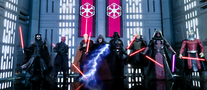 Star-Wars-Imperial-Standard-A-Flag-Custom-Made-Banner