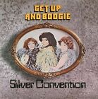 Get Up & Boogie [Expanded Edition] by The Silver Convention (CD, Jul-2014, BBR (UK))