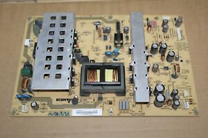 LCD TV POWER BOARD DPS-304BP-1 A REV:S8 RDENCA235WJQZ FOR SHARP LC-46SB54U