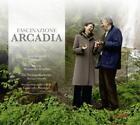 Fascinazione Arcadia von Anne Schmid,Freitagsakademie (2014)