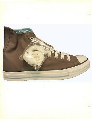 tong homme converse