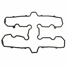 Cylinder Head Cover Gasket For Yamaha XJR1200 1994-1998 XJR1300 1998-2013