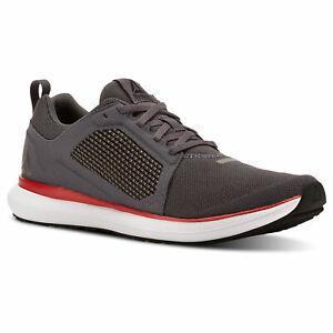Reebok-Men-039-s-Driftium-Ride-Shoes