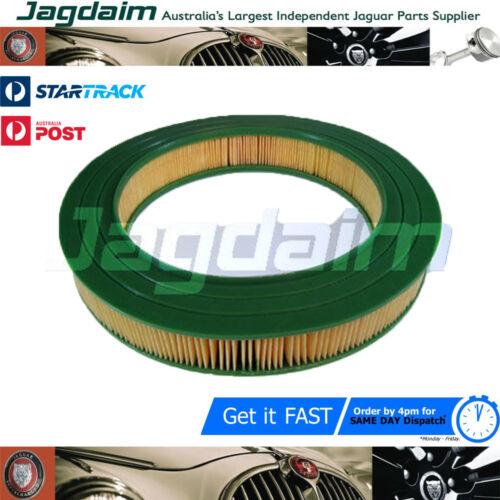 New Jaguar MK2 3.4//3.8 Air Filter Element C16484