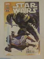 Star Wars #20 (August 2016, Marvel)