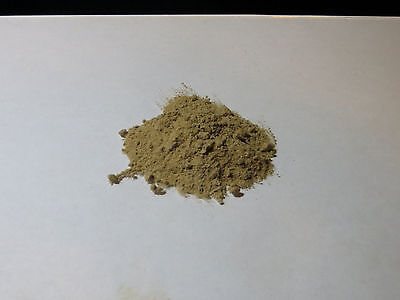 Passion Flower Powder. Up To 3 lbs (pounds lb oz ounce 1 2 4 8 12 16)