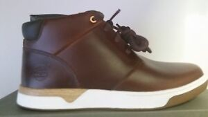 TIMBERLAND EK CHUKKA BOOT UK MENS SIZES 7 - 11 Brand new ... e895b5cde