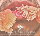 Underneath The Pine [Digipak] by Toro y Moi (CD, Feb-2011, Carpark Records)