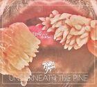 Underneath The Pine [Digipak] by Toro y Moi (CD, Feb-2011, Carpark Records)