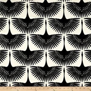 Flock Velvet Onyx Home Decor Fabric Textured Velvet Upholstery