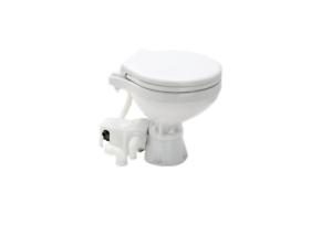 Barca-toilette-WC-toilette-bordo-con-pompa-elettrica-034-EVOLUTION-034-12v