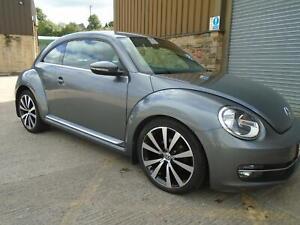 Volkswagen-Beetle-2-0TDI-140ps-DSG-Design