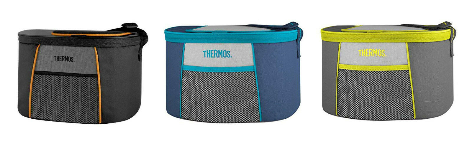 Thermos Element 5 Cooler ~ Thermos element can coolers sizes ebay