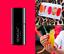 SEMILAC-UV-LED-Gel-Polish-Nagellack-Top-No-Wipe-Base-Extend-Hardi-7ml-001-803-DE miniatura 201