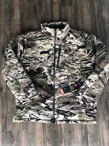 Under-Armour-Timber-Hunting-Jacket-Ridge-Reaper-Barren-Camo-1316734-999-Medium