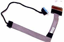 LCD VIDEO SCREEN FLEX CABLE FOR TOSHIBA L55Dt-A5253NR L55D-B5260RM L55D-B5380RM