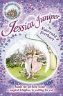 Jessica Juniper by Emerald Everhart (Paperback, 2008)