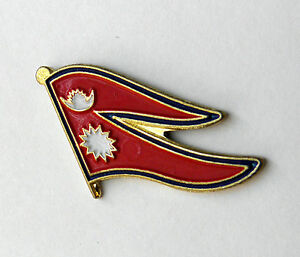 Image Is Loading NEPAL NATIONAL COUNTRY WORLD FLAG LAPEL PIN BADGE
