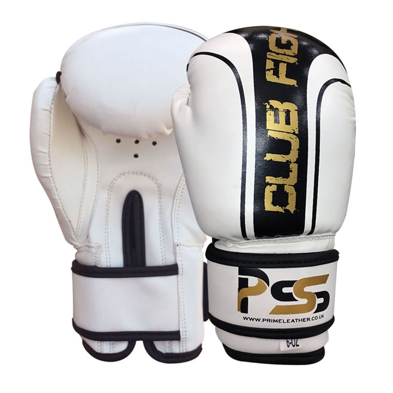Kids boxing gloves mitts punch bag junior mitts gloves & focus pads hand wrap training set 7 0f0960
