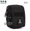 miniature 11 - Military-Tactical-Bag-Nylon-Waterproof-Molle-Pouch-Running-Package-for-Climbing