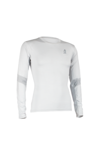 STARBOARD-Clothing-LAYERING-THERMAL-TOP-Long-Sleeve-Shirt