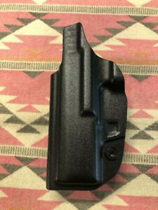 CYA-Supply-Co-Sig-Sauer-P365-IWB-Holster