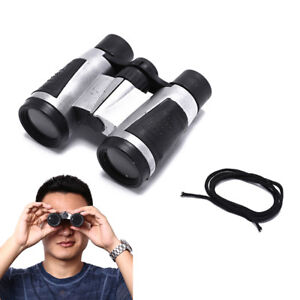 adjustable-hunting-binoculars-folding-telescope-6x30-tourism-night-vision-GutDDE