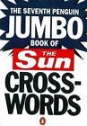 The Seventh Penguin Jumbo Book of The  Sun  Crosswords by Penguin Books Ltd (Paperback, 1992)