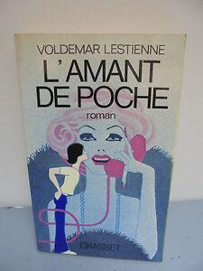 Livre-L-039-Amant-de-Poche-Voldemar-Lestienne-1975