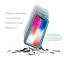 miniatuur 10 - Shockproof Hybrid Hard Rugged TPU Defender Case For Apple Iphone 10 X XS Max XR