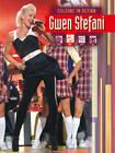 Gwen Stefani by Elizabeth Raum (Hardback, 2009)
