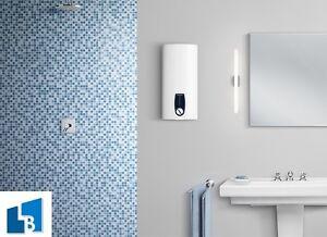 stiebel eltron dhb e 18 21 24 sl elektronischer durchlauferhitzer kw umschaltbar ebay. Black Bedroom Furniture Sets. Home Design Ideas