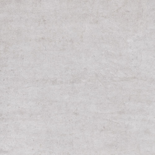 Large Format Grey /& Light Grey Stone Effect Porcelain Floor Wall Tile Cut Sample