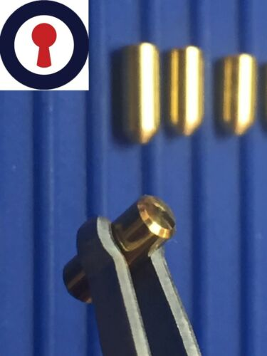 lock pinning kit locksmith lock sport maintenance 1st P/&P