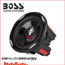 "BOSS P106DVC - 10 "" 2100W DVC Subwoofer Bass SUBWOOFER SUB"