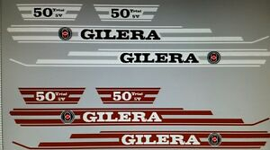 GILERA-TRIAL-5V-MODELS-FULL-DECAL-KIT