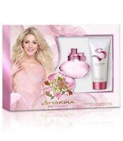 Shakira Eau Florale Edt 50 Ml + Body Lotion 100 Ml