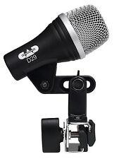 CAD Drum Mic D29 Tom Microphone