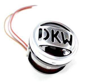 Ruecklicht-Bremslicht-fuer-DKW-SB-NZ-200-250-350-500-Block-KM-Motorraeder