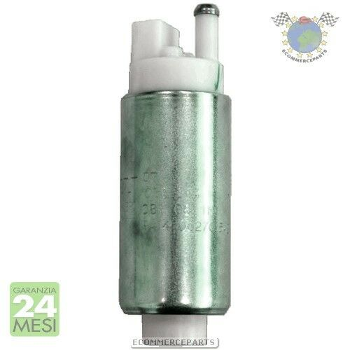 BA5MD Pompa carburante gasolio Meat SMART FORTWO Cabrio 2004/>2007