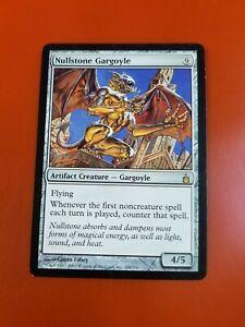 1x-Nullstone-Gargoyle-Ravnica-City-of-Guilds-MTG-Magic-the-Gathering-Cards