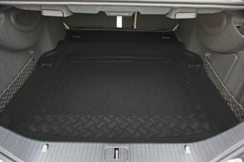 Laderaumwannen mit aufg Oppl 80008965 Mercedes CLS CP/4 W218 2011 ...