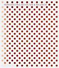 Reproducing Scholten & Baijings by Louise Schouwenberg (Hardback, 2015)